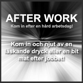 Afterwork Alla Dagar