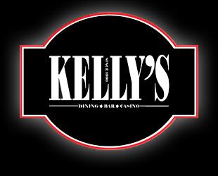 Kellysbar - En skön rockbar i Stockholm